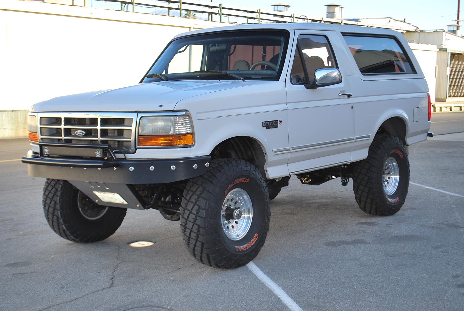 259590365997606125 furthermore Specs Chunk further 1985 Toyota Sr5 Wiring Diagram additionally Sidekick Tracker additionally 1996 Ford F150 Lift Kit. on geo tracker prerunner