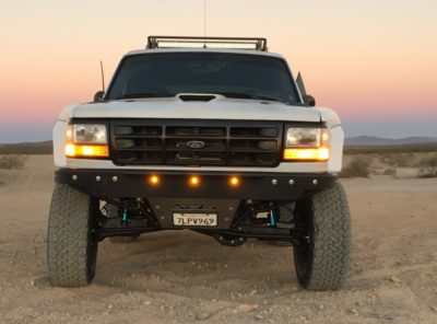 Ford-Bronco-F150-Front-Bumper-with-Pusher-Bar_2
