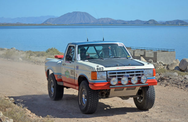 Ford_Bronco_F150_Suspension_Kit_Long_Travel_Norra_Baja_Lift
